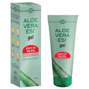 https://www.dnmcompany.cz/1000-thickbox/aloe-vera-gel-cisty-200-ml-esi.jpg