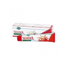 NO DOL TRAMGEL - gel na pohmožděniny 50 ml ESI