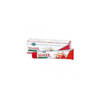 https://www.dnmcompany.cz/1011-thickbox/no-dol-tramgel-gel-na-pohmozdeniny-50-ml-esi.jpg