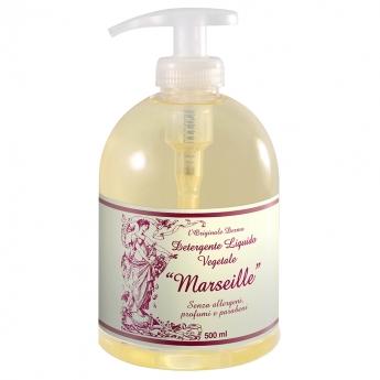 https://www.dnmcompany.cz/1013-thickbox/mydlo-olivove-marseilske-tekute-500-ml-esi.jpg
