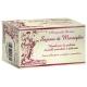 Mýdlo olivové marseilské tuhé 200 g ESI