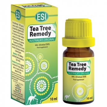 https://www.dnmcompany.cz/1019-thickbox/olej-cajovnikovy-tea-tree-25-ml-esi.jpg