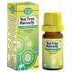 Olej čajovníkový (tea tree) 10 ml ESI