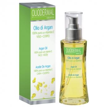 https://www.dnmcompany.cz/1020-thickbox/arganovy-olej-100-s-vitaminem-e-kosmeticky-100-ml-esi.jpg