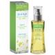 Arganový olej 100 % s vitamínem E - kosmetický 100 ml ESI