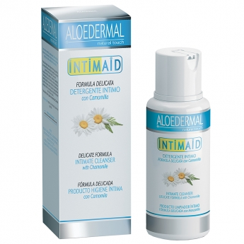 https://www.dnmcompany.cz/1043-thickbox/intimaid-pro-intimni-hygienu-aloe-vera-s-hermankem-250-ml-esi.jpg