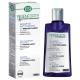 Energizující šampon na vlasy proti lupům RIGENFORTE 200 ml ESI