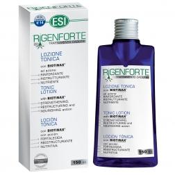 Vlasové výživné tonikum proti padání vlasů RIGENFORTE 150 ml ESI