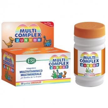 https://www.dnmcompany.cz/1071-thickbox/multicomplex-tablety-junior-magnesium-draslik-50-ks-esi.jpg