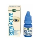 RETIN ACTIV - oční kapky 10 ml ESI