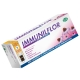 IMMUNIFLOR - podpora imunity 12 x 15 ml ESI