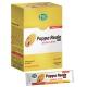 PAPPA REALE drink - energetické tonikum - sada mini drinků 16 x 10 ml ESI