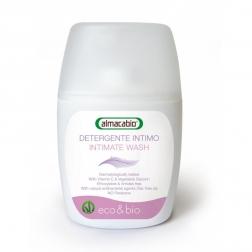 Intimate wash - pro intimní hygienu ECO & BIO 250 ml ALMACABIO