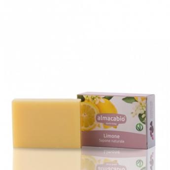 https://www.dnmcompany.cz/1150-thickbox/rostlinne-mydlo-citron-100-g-almacabio.jpg