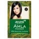 Prášek AMLA - přírodní vlasový kondicionér 100 g AYUMI