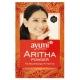 Prášek ARITHA - přírodní vlasový šampon 100 g AYUMI