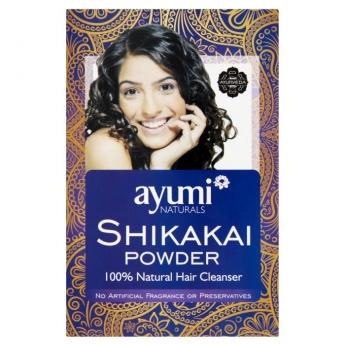 https://www.dnmcompany.cz/1206-thickbox/prasek-shikakai-antibakterialni-pripravek-na-oblicej-100-g-ayuuri.jpg