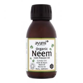 https://www.dnmcompany.cz/1211-thickbox/neemovy-olej-organic-100-ml-fudco.jpg