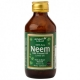 Olej neemový 100 ml AYUMI