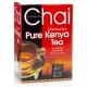 ČAJ KENYA - černý 40 sáčků CHAI XPRESS