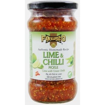 https://www.dnmcompany.cz/1246-thickbox/pickle-limetka-cili-300-g-fudco.jpg