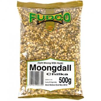 https://www.dnmcompany.cz/1261-thickbox/mung-fazole-neloupana-pulena-chilka-500-g-fudco.jpg
