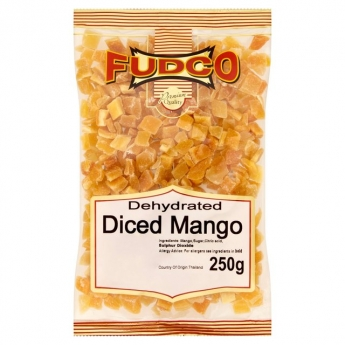 https://www.dnmcompany.cz/1279-thickbox/mango-kostky-250-g-fudco.jpg