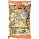Para ořechy 200 g FUDCO