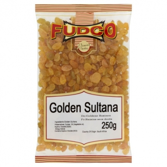 https://www.dnmcompany.cz/1290-thickbox/rozinky-sultanky-zlate-250-g-fudco.jpg