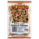 Vlašské ořechy - půlené 175 g FUDCO