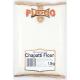 CHAPATI - mouka pšeničná celozrnná - jemná 1,5 kg FUDCO