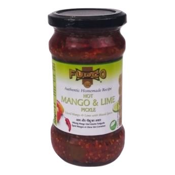 https://www.dnmcompany.cz/1312-thickbox/pickle-mango-limetka-300-g-fudco.jpg