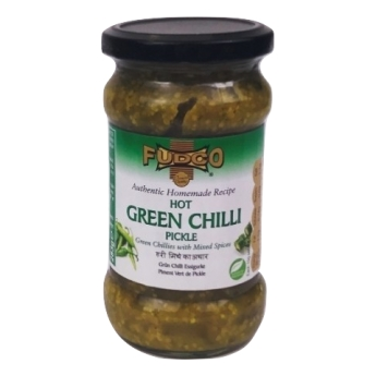 https://www.dnmcompany.cz/1313-thickbox/pickle-zelene-cili-283-g-fudco.jpg