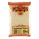 Rýže Basmati 500 g FUDCO