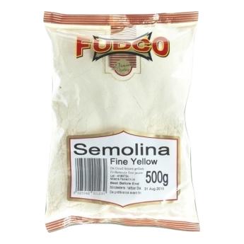 https://www.dnmcompany.cz/1318-thickbox/semolinova-mouka-hruba-500-g-fudco.jpg