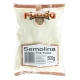 Semolinová mouka jemná 500 g FUDCO