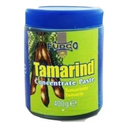 Tamarindová pasta 400 g FUDCO