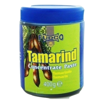 https://www.dnmcompany.cz/1320-thickbox/tamarindova-pasta-200-g-fudco.jpg