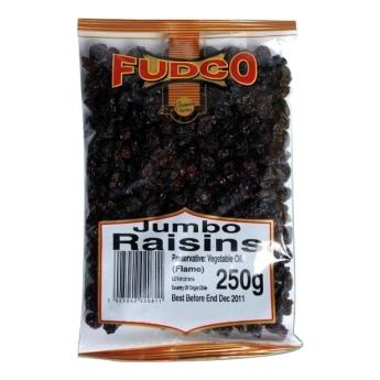 https://www.dnmcompany.cz/1321-thickbox/rozinky-jumbo-250-g-fudco.jpg