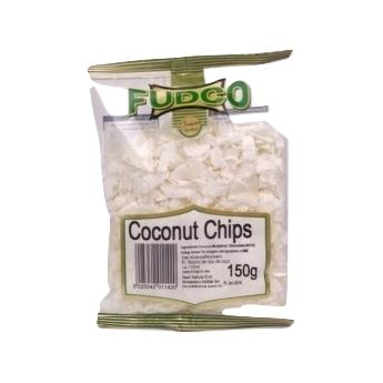 https://www.dnmcompany.cz/1324-thickbox/kokosove-chipsy-150-g-fudco.jpg