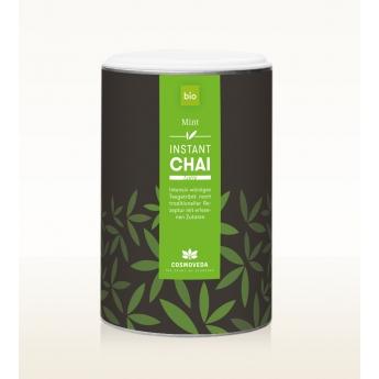 https://www.dnmcompany.cz/1331-thickbox/bio-chai-latte-instantni-napoj-mata-200-g-cosmoveda.jpg