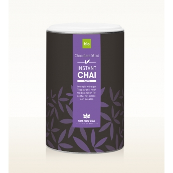 https://www.dnmcompany.cz/1333-thickbox/bio-chai-latte-instantni-napoj-cokolada-mata-200-g-cosmoveda.jpg
