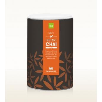 https://www.dnmcompany.cz/1334-thickbox/bio-chai-latte-instantni-napoj-koreneny-200-g-cosmoveda.jpg