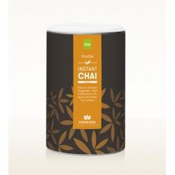 CHAI LATTE BIO  instantní nápoj - vanilka 200 g COSMOVEDA
