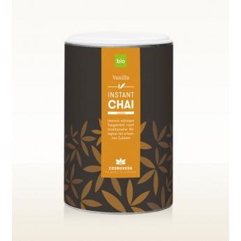https://www.dnmcompany.cz/1335-thickbox/bio-chai-latte-instantni-napoj-vanilka-200-g-cosmoveda.jpg