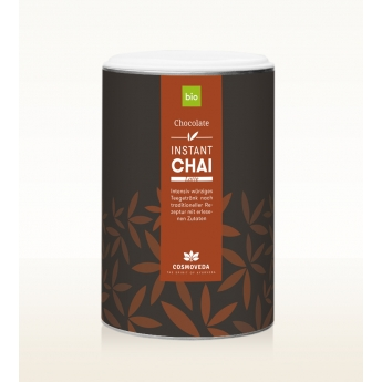 https://www.dnmcompany.cz/1336-thickbox/bio-chai-latte-instantni-napoj-cokolada-mata-200-g-cosmoveda.jpg