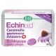 Echinaceové bonbony 50 g ESI