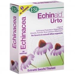 Echinaceové kapsle 30 ks ESI