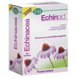 Echinaceové kapsle 60 ks ESI