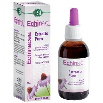 https://www.dnmcompany.cz/1359-thickbox/echinaceovy-extrakt-tinktura-50-ml-esi.jpg